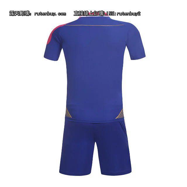 6013A B 蓝色 KU7010(1)