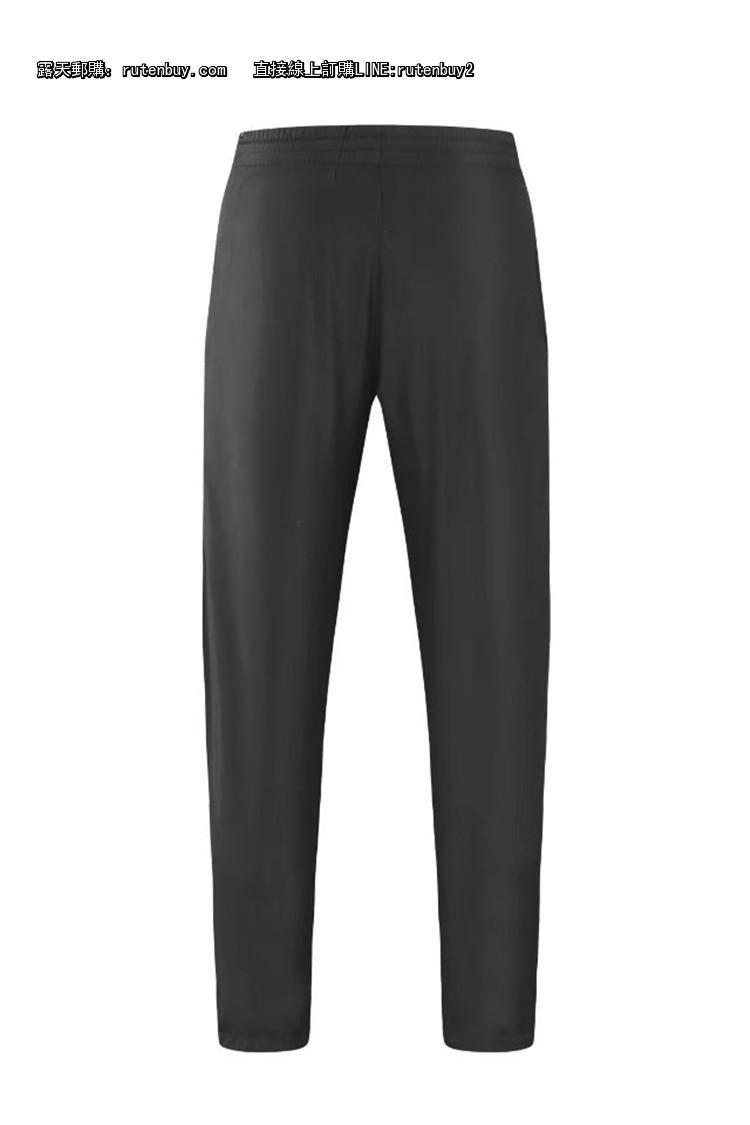 上衣219 裤216KU 男款 ,女款,童装(12)