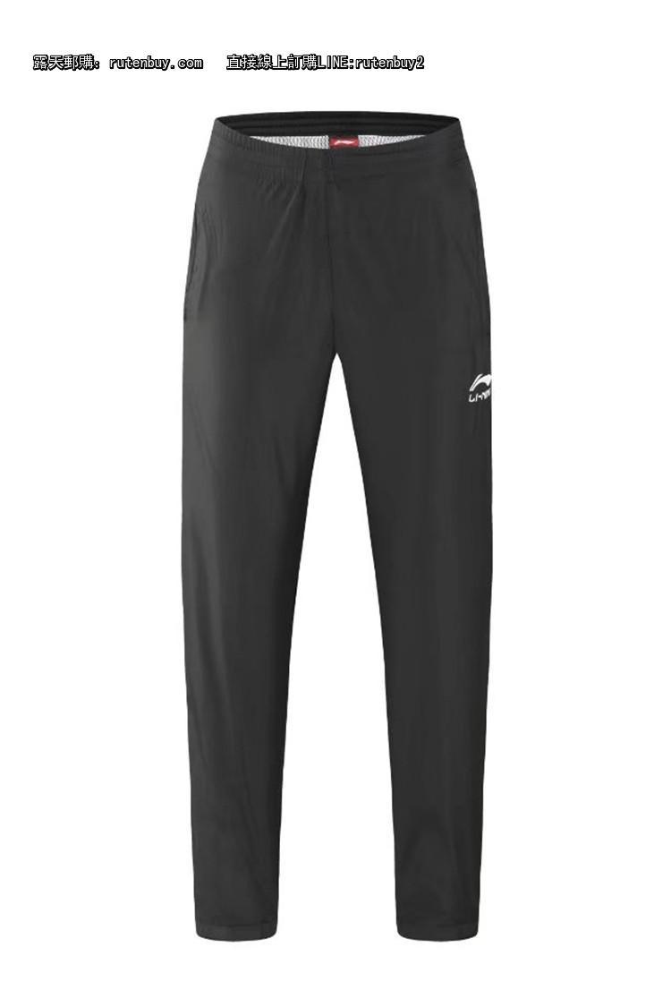 上衣219 裤216KU 男款 ,女款,童装(10)