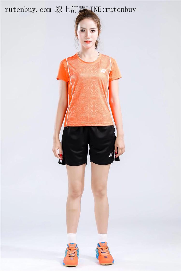 1785 裤804(2).jpg
