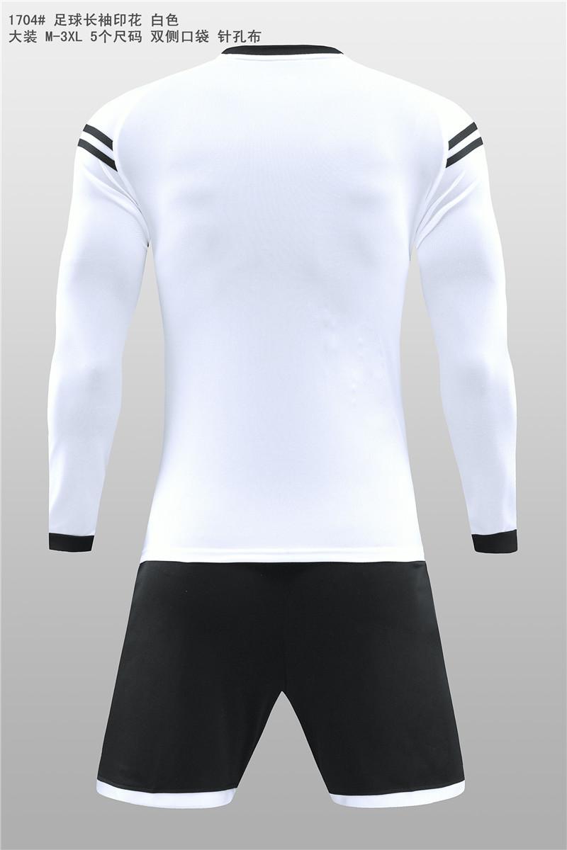 大装1704 足球长袖印花 白色3.jpg