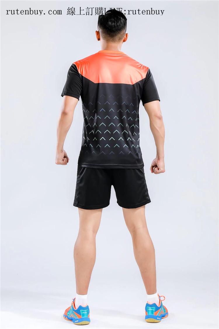 6031 裤7015(11).jpg