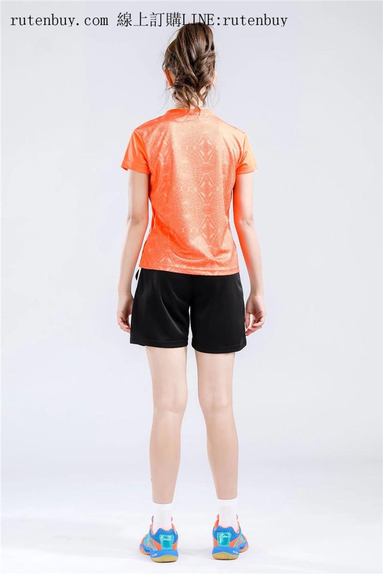 1785 裤804(1).jpg