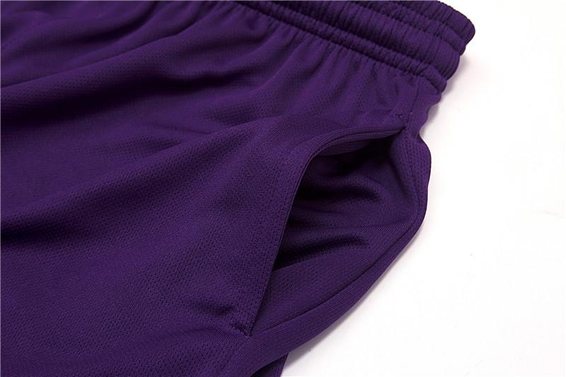 6198大装( 7个尺码) 6298童装(3个尺码) 群雄逐鹿 深紫色11.jpg