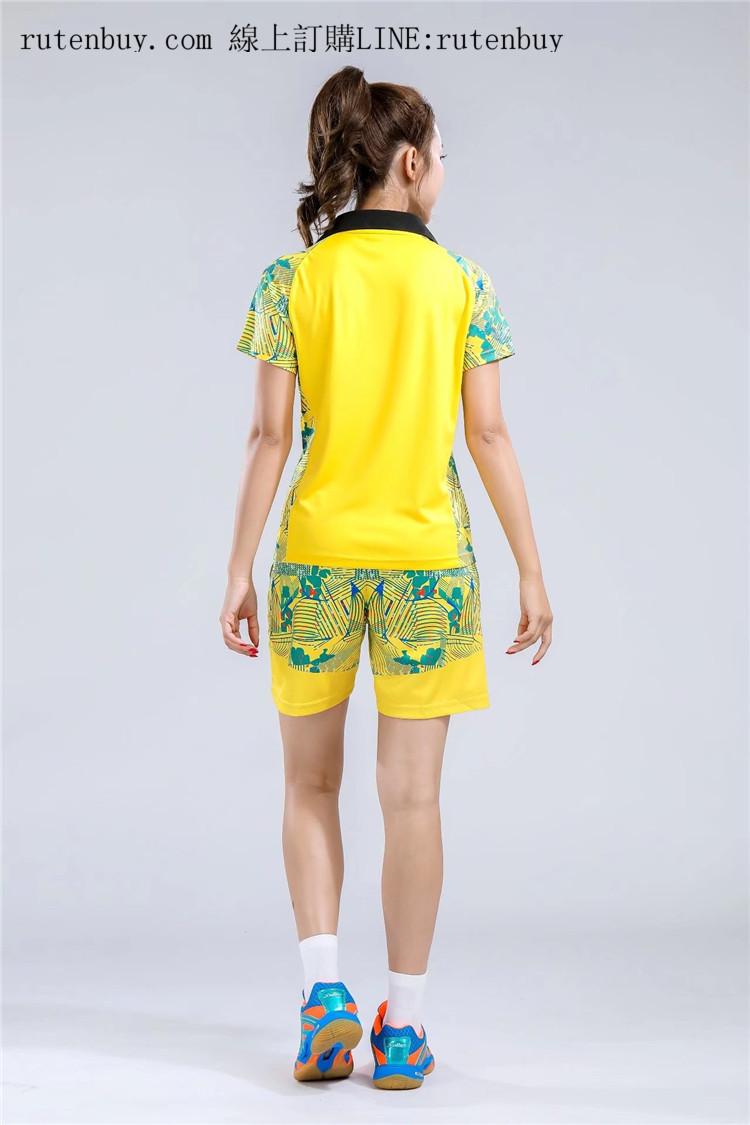 6030 裤7021(1).jpg