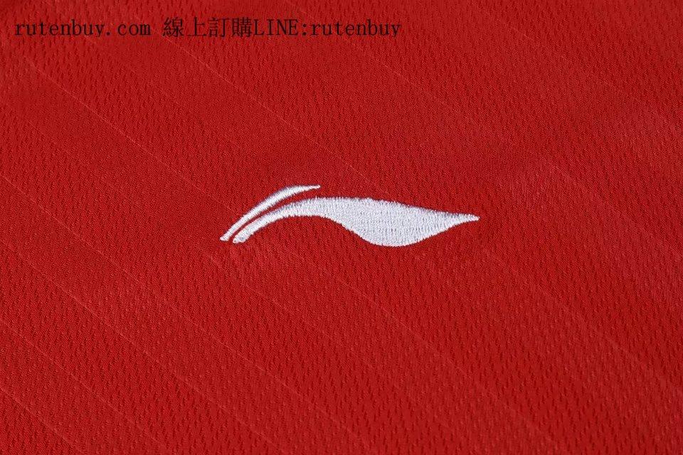 上衣1782 裤7018(23).jpg