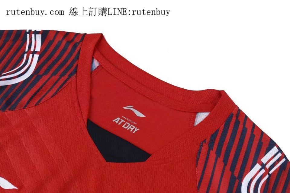 上衣1782 裤7018(20).jpg