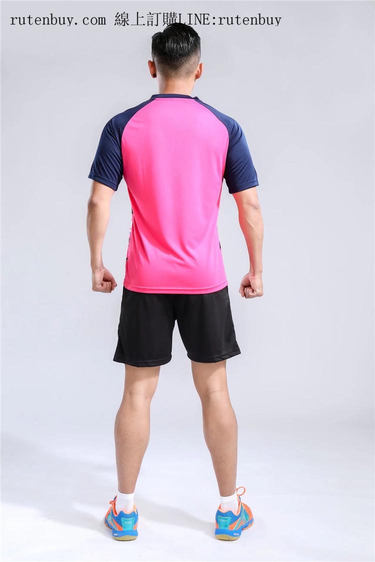 6029 裤7009(11).jpg