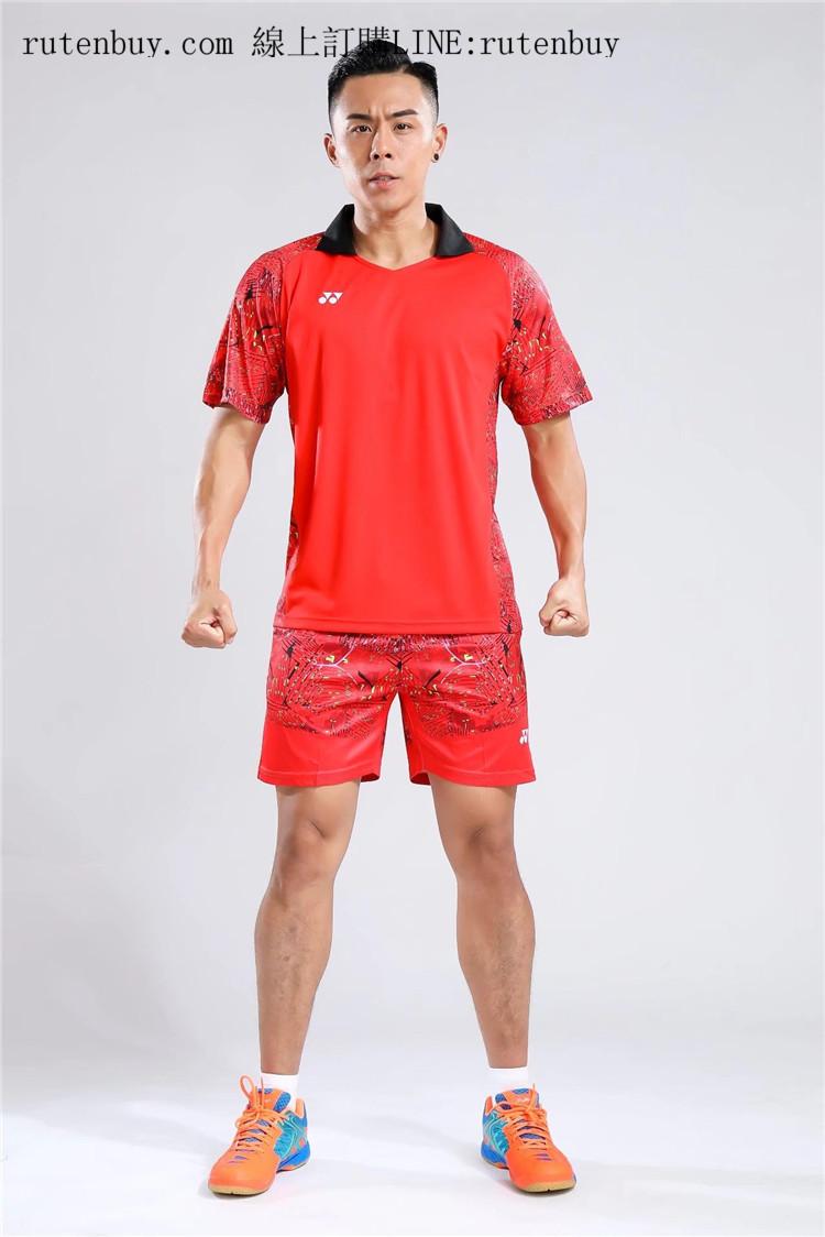 6030 裤7021(22).jpg