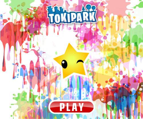Graffitis2Bubbled——泡沫色彩游戏