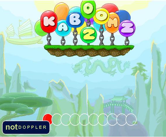 kaboomz-2_(打气球小游戏)