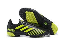 到货阿迪达斯adidas192草钉足球鞋adidasPredator192TF3945