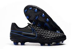 耐克Tiempo传奇8FG足球鞋TiempoLegendVIIIDFFG3945
