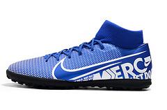 NikeMercurialSuperflyVII360TFSize3945