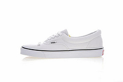 Vans Original Casual shoes Vault OG Era VA3CXNNTM white