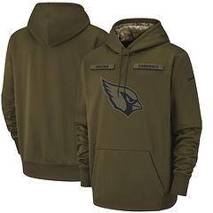 NFL军绿男款女款童装卫衣