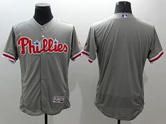 费城(Philadelphia Phillies)