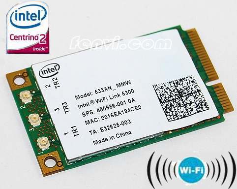 Intelr Wifi Link 5300 Agn Driver Free Download