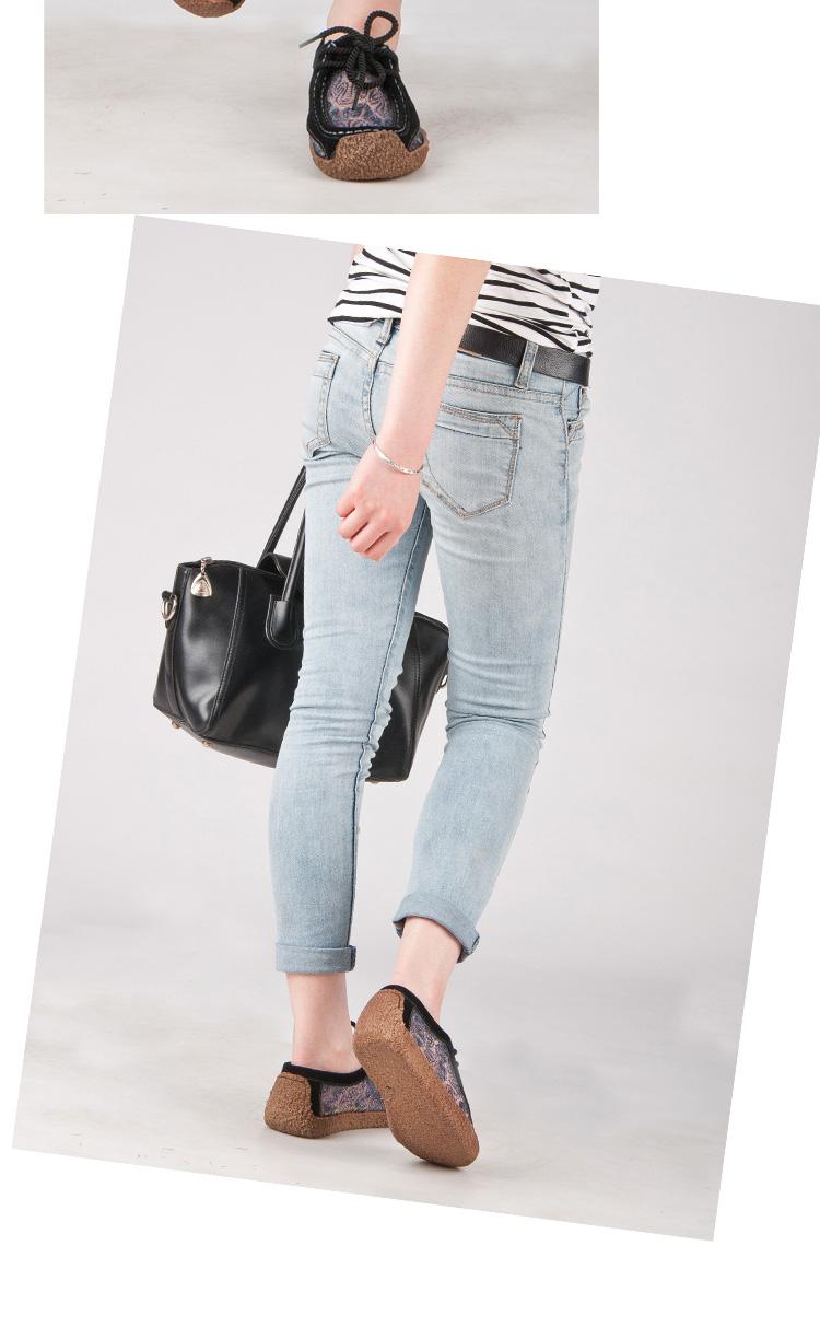 以上是2013新款夏季流行蕾丝蜗牛鞋 休闲鞋 单鞋 女鞋的详高清图片