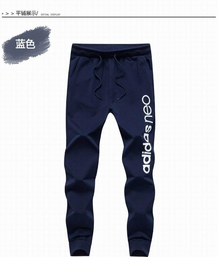 运动裤_08.jpg