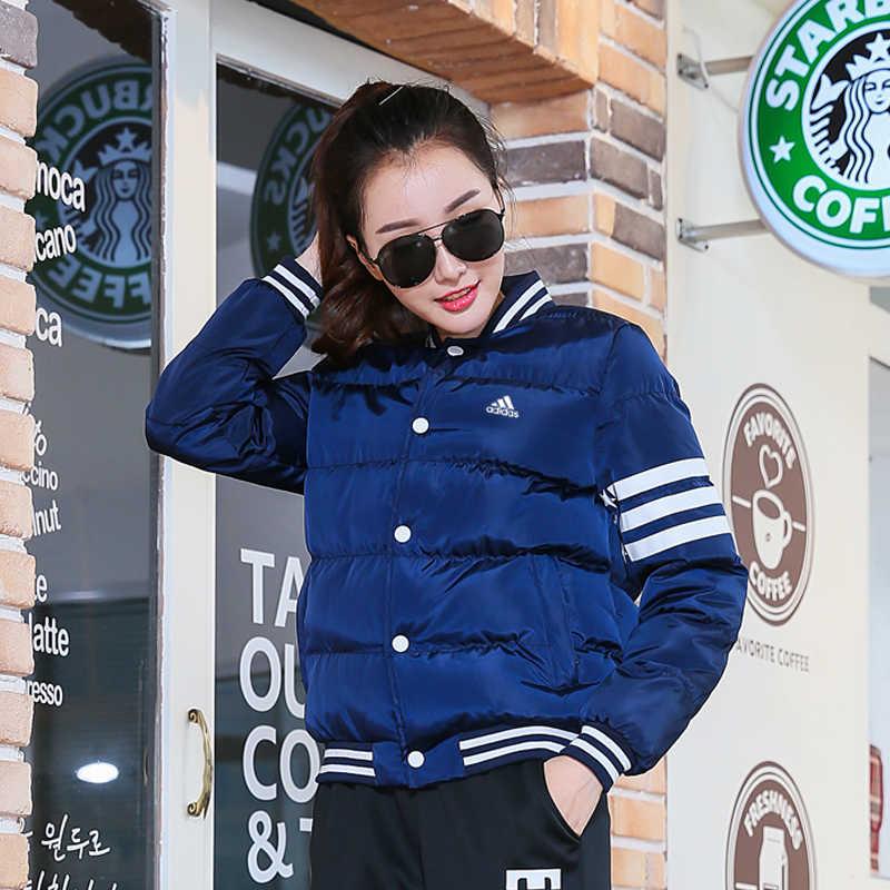女款深蓝+白S-XL.jpg