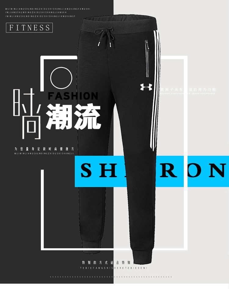 裤子_01.jpg