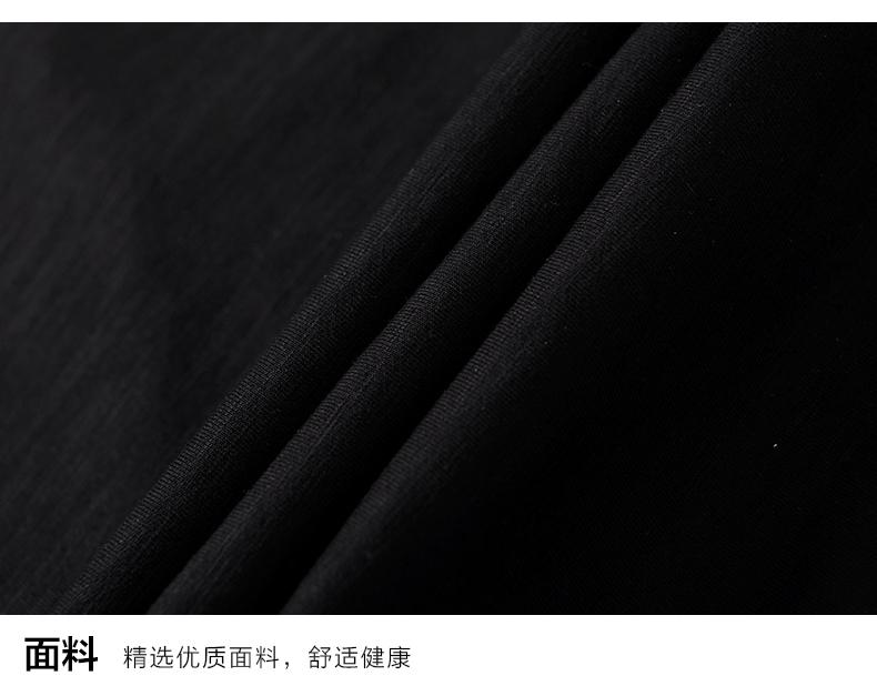 长裤_23.jpg