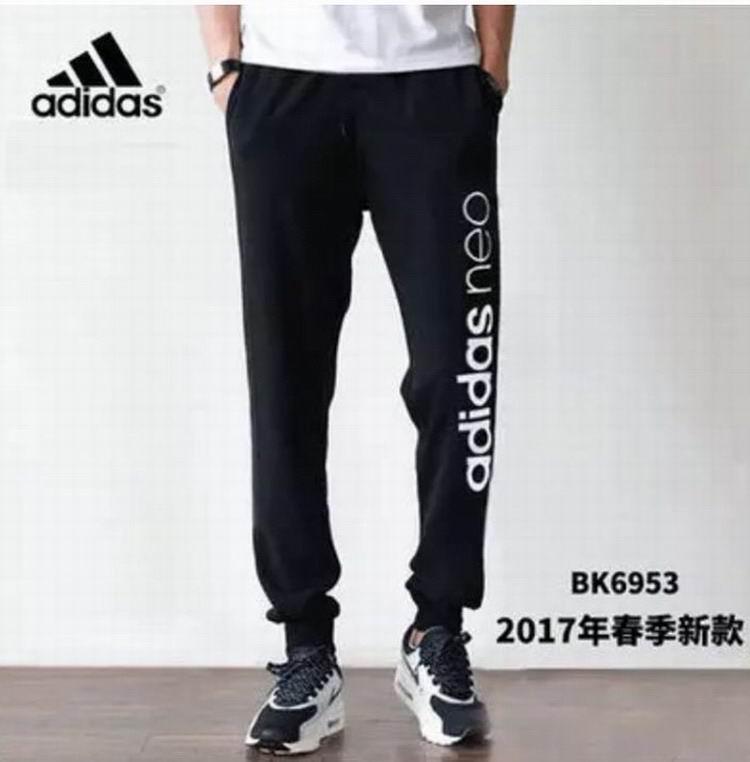 运动裤_01.jpg