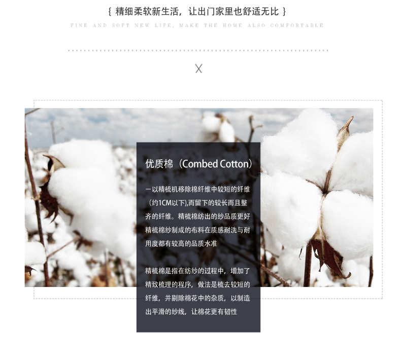 裤子_04.jpg