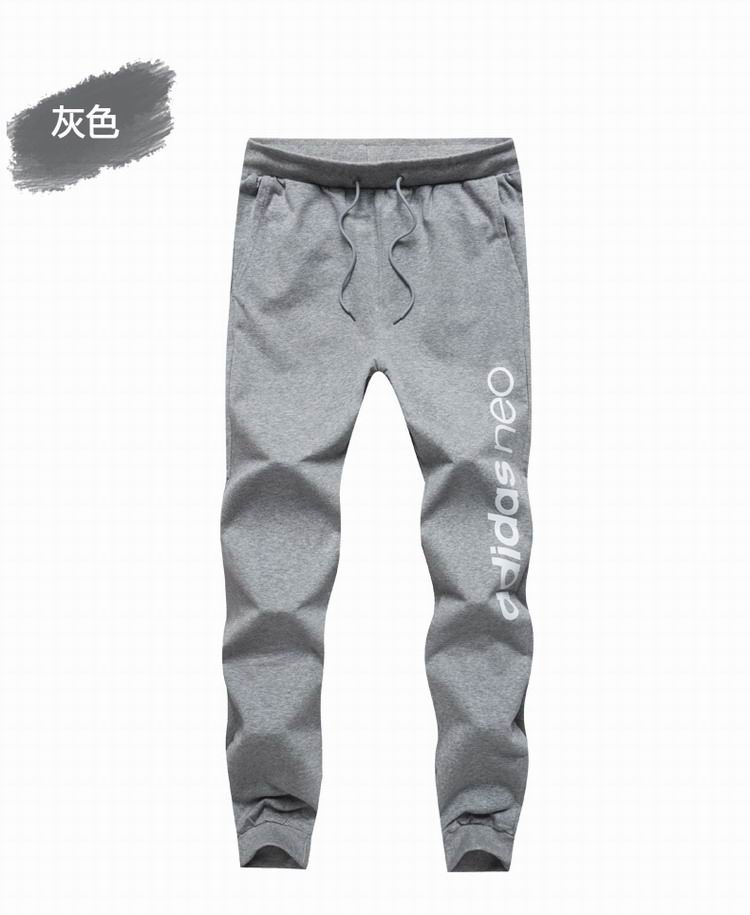 运动裤_11.jpg