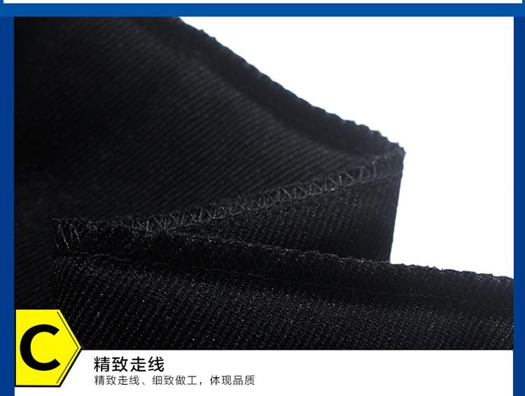 改20171008阿华裤子_14.jpg