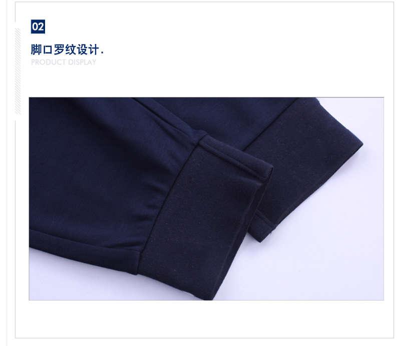 FILA斐乐女运动长裤_06.jpg