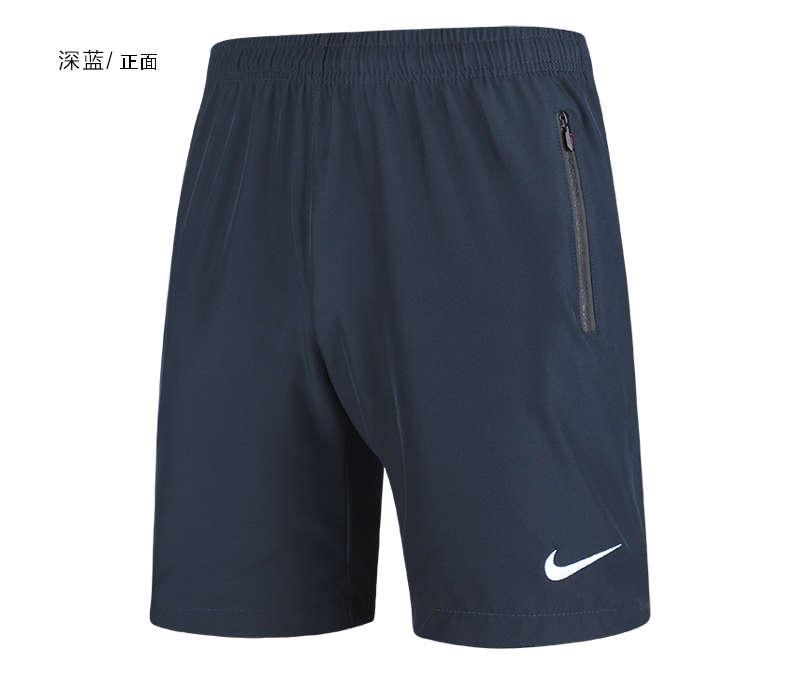 短裤_12.jpg