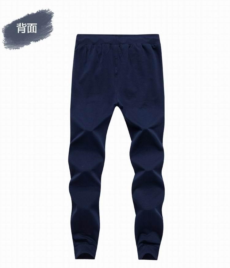 运动裤_09.jpg