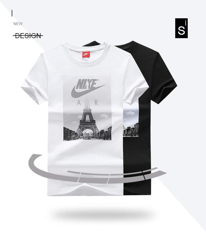 T恤_02.jpg
