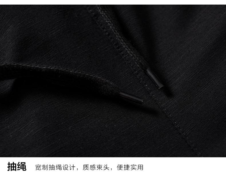 长裤_18.jpg