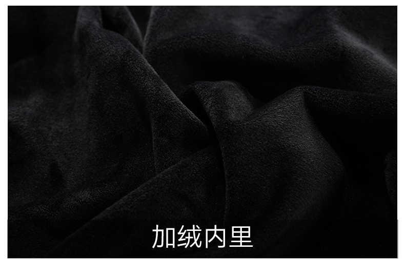 790_01_17.jpg