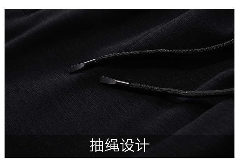 790_01_20.jpg