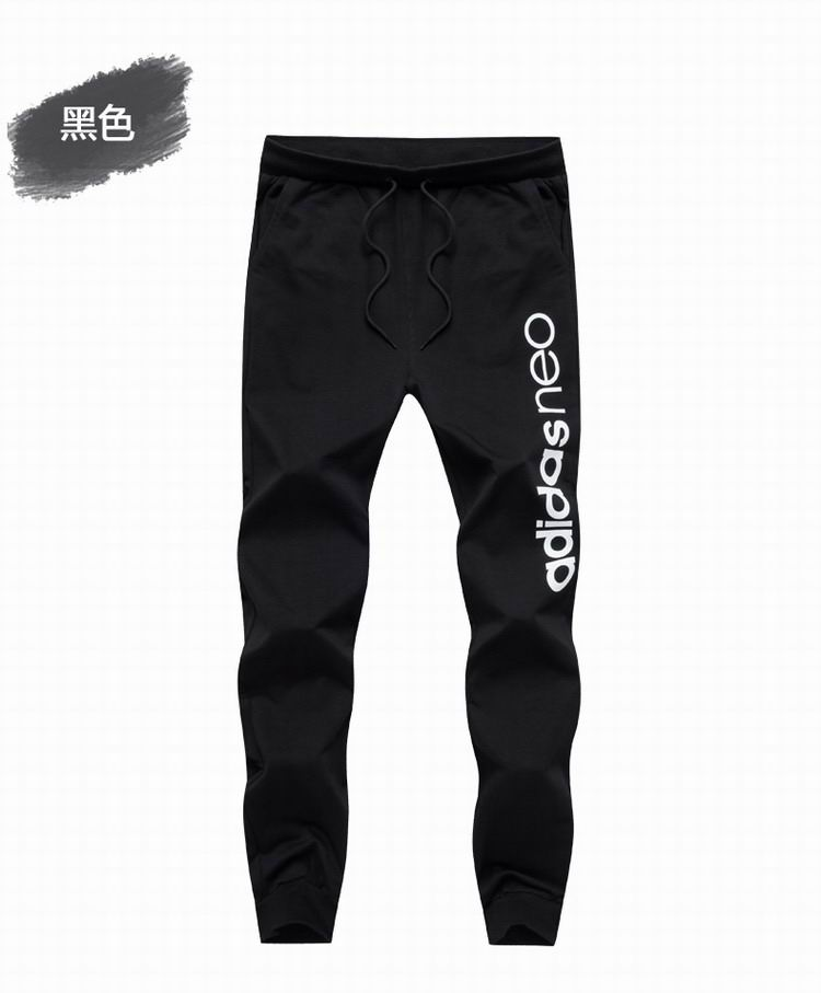 运动裤_10.jpg