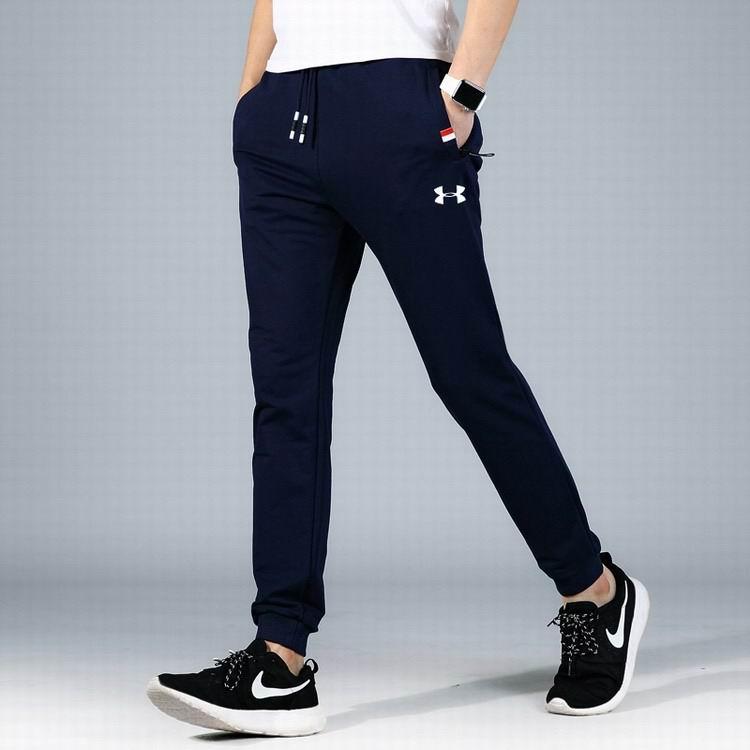 851#478B-728安德玛长裤(70%棉)黑,灰,深灰,深蓝,M-4XL (2).jpg