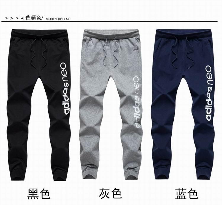 运动裤_07.jpg
