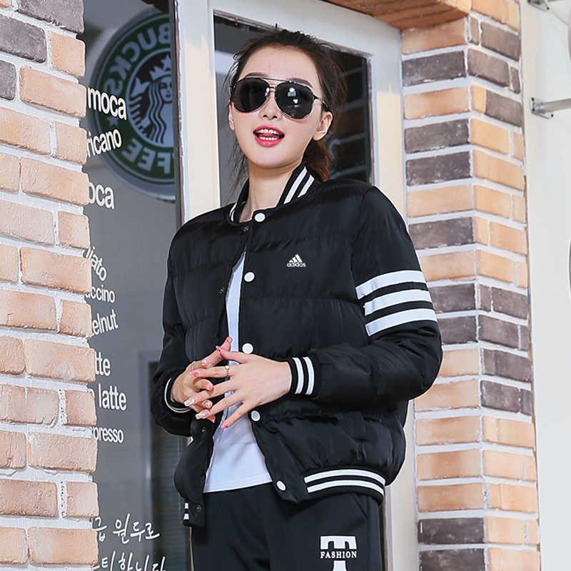 女款黑色+白S-XL.jpg