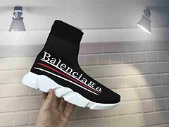 巴黎世家超限量款 可口可乐 Coca-cola xBalenciaga 原鞋开发正确版本 正确印刷 一次MD大底 官方原盒  Size 35 36 37 38 39 40 41 42 43 44