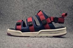 狠货 市面最正确版本SD3205RD2 35-44 New Balance/新百伦NB凉鞋