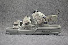 狠货 市面最正确版本SD3205DD2 35-44 New Balance/新百伦NB凉鞋男鞋女鞋