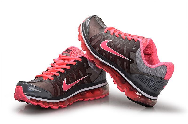 耐克气垫鞋女_耐克气垫鞋女款,2014新款耐克-气垫鞋 女 气垫鞋 气垫