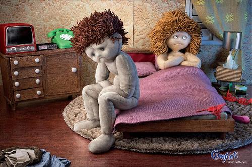 comfort-bedroom-aotw