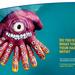 洗手广告系列 天下创意一大抄?