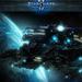 星际争霸2 最终版宣传片