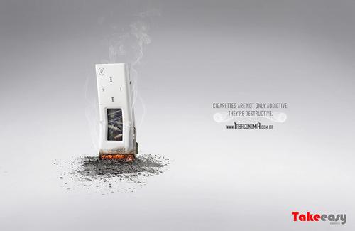 tabaconomiamp3